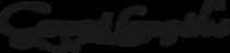 Logo Greath Lengths.png