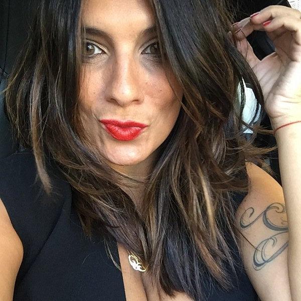 httpdorisknowsfashioncomtoi plus moi plus mes cheveux - Coloriste Marseille
