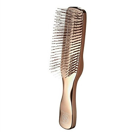 essentiel lab by xavier coiffeur marseille coloriste parfums rares scalp brush marseille - Coloriste Marseille
