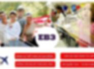 eb3.jpg