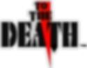 To-The-Death-logo-homepage.png