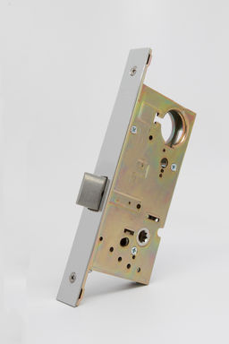Accurate Lock And Hardware 8500 8600 Series Mortise