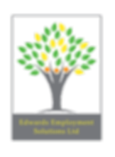 Edwards-Employment-Solutions-1_transpare