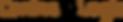 5 Canine Logic Logo_edited.png