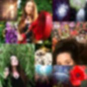 web-Me-3-Collage.jpg
