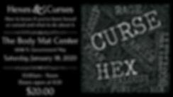 Hex FB cover photo header banner.jpg