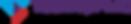 1280px-TechnipFMC_logo.svg.png