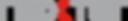 Nexter_Logo.svg.png