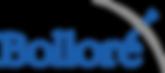 Logo-Bollore.svg.png