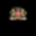 philip-morris-international-logo-png-tra