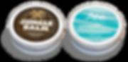 Nourishing Cream Massage