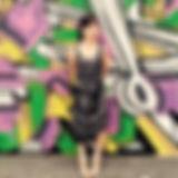 beccawebsitepicture.jpg