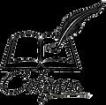 сократ лого_edited_edited.png