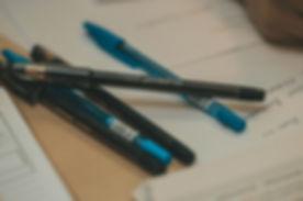 тотальная ручка 2018.jpg