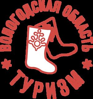 ВО_туризм.png