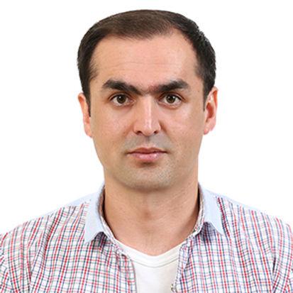 Сафаров.JPG