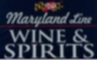 MLWS Logo.PNG