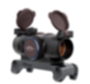 Blaser Red Dot Sight RD17