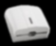 Falthandtuchspender-Papierhandtuchspende