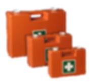 Erste-Hilfe-Koffer-DIN-13157-4813159-00.