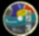 dvd-pezziball-ledragomma-jpg-23100772-00