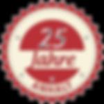 Logo%20Anhalt%2025%20Jahre(1)_edited.png