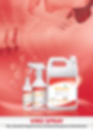 spray-2+.jpg