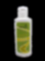 Fitnessfluid-Bellasan-200-ml-A176103-00