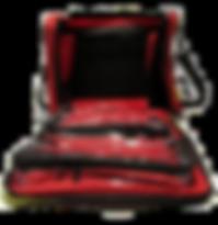 Pflegetasche-rot-klein-M-A1-Pflta-03_edi