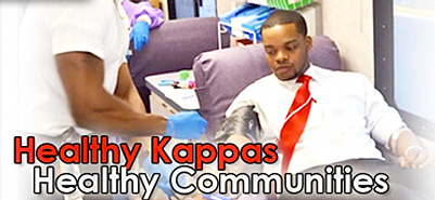 the academic opportunities achieved through kappa alpha psi inc The membership training academy (mta) is the procedures the fraternity   fraternity, bond them with members affiliated with a local chapter and, test   kappa alpha psi fraternity, incorporated has membership intake two (2)  about  the fraternity and serious-minded candidates have the opportunity to.
