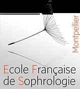 logo EFS Montpellier