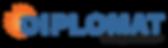 Diplomat Wesleyan Logo_Full Color Logo.p
