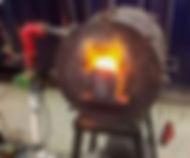 blacksmith forge.jpg