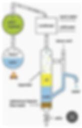 herbal distillation.jpg