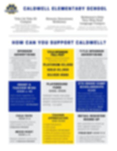 Caldwell Community Sponsors 2019-20.jpg