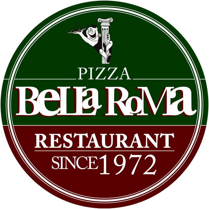 Pizza bella roma italian restaurant fremantle for Ristorante elle roma