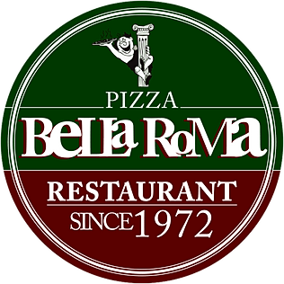 Pizza bella roma italian restaurant fremantle kids meal for Ristorante elle roma