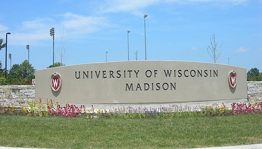 Hmong: University of Wisconsin Hires