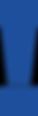 Pleasure Beach logo-01.png