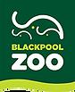 Blackpool Zoo logo (1).png