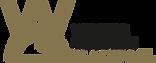 wintergardens logo-01.png