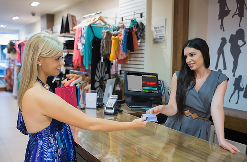 customer-loyalty-card-small.png