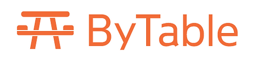 ByTable Logo.png