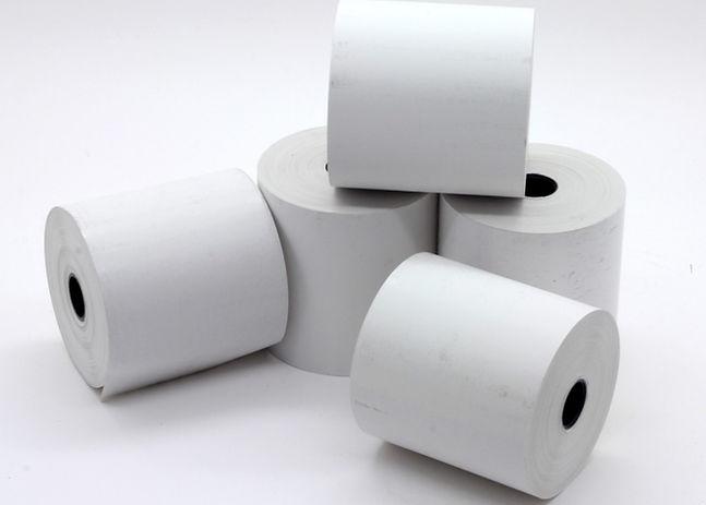 thermal-till-rolls-57-x-57-x-12-7mm-box-