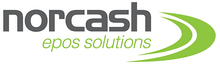 Norcash Logo Large.png