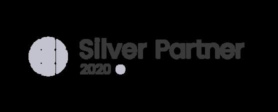 silver-partner-dark-2020@0.5x.png