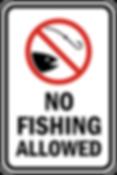 no fishing.png