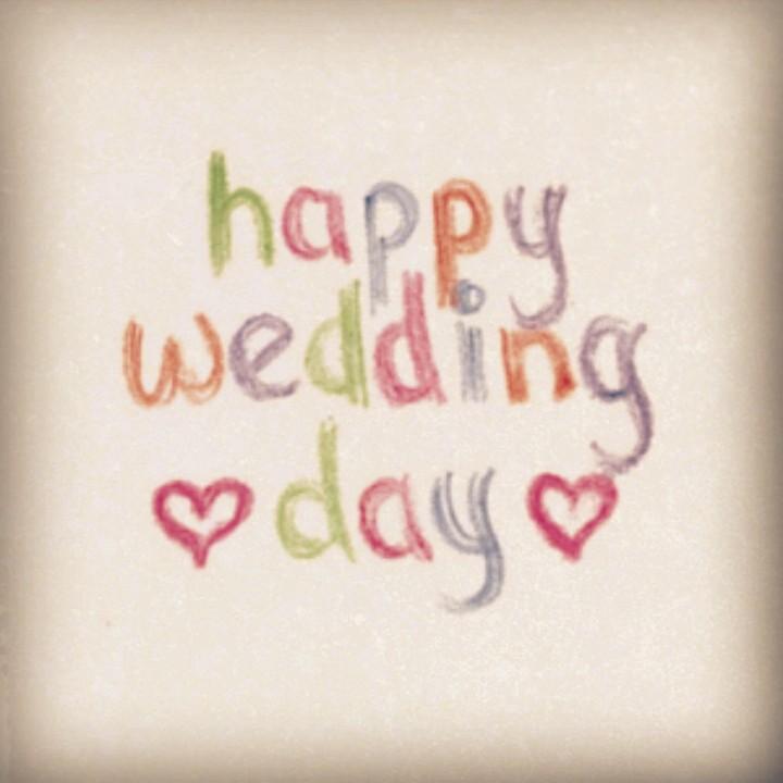 Happy Wedding Day Marlly Cto Bridal Boutique Bridal Gowns