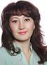 Барабошкина Людмила Анатольевна