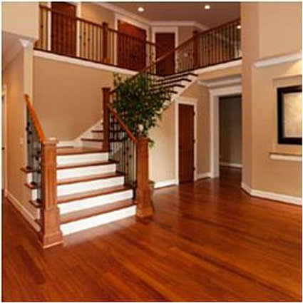 hardwood floors of lancaster county pa ron bomberger